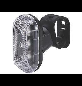 BBB Frontlaser Front Light 3x White LED