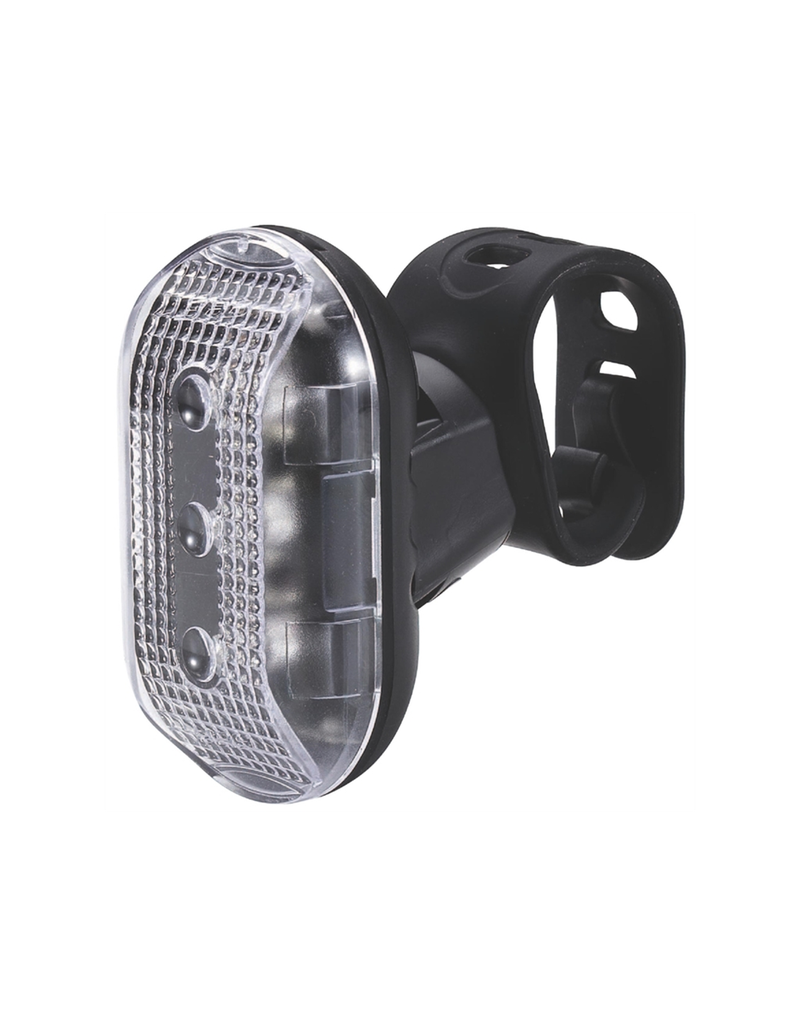 BBB Frontlaser Front Light 3x White LED