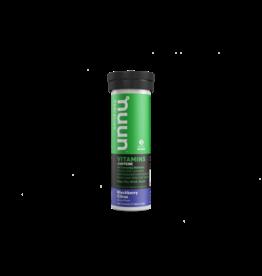 Nuun Vitamins - Blackberry Citrus