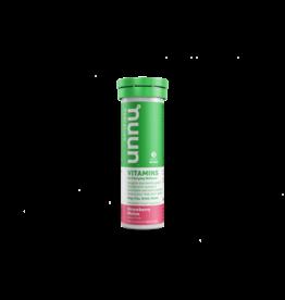 Nuun Vitamins - Strawberry Melon