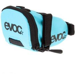 EVOC Saddle Bag 0.7L - Blue
