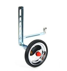 "Stabiliser Set for 12"" and 20"" Trainer Wheels"
