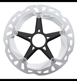 Shimano XT Disc Rotor, 180mm, Ice-Tech, Center-Lock