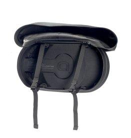 AEROE Bikepacking Pod - 11L w/Unimount