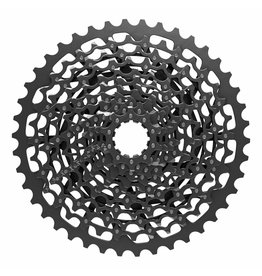 Sram XG-1150 Cassette 11speed 10-42tooth