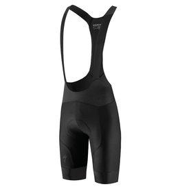 Specialized SL R Bib Shorts Black