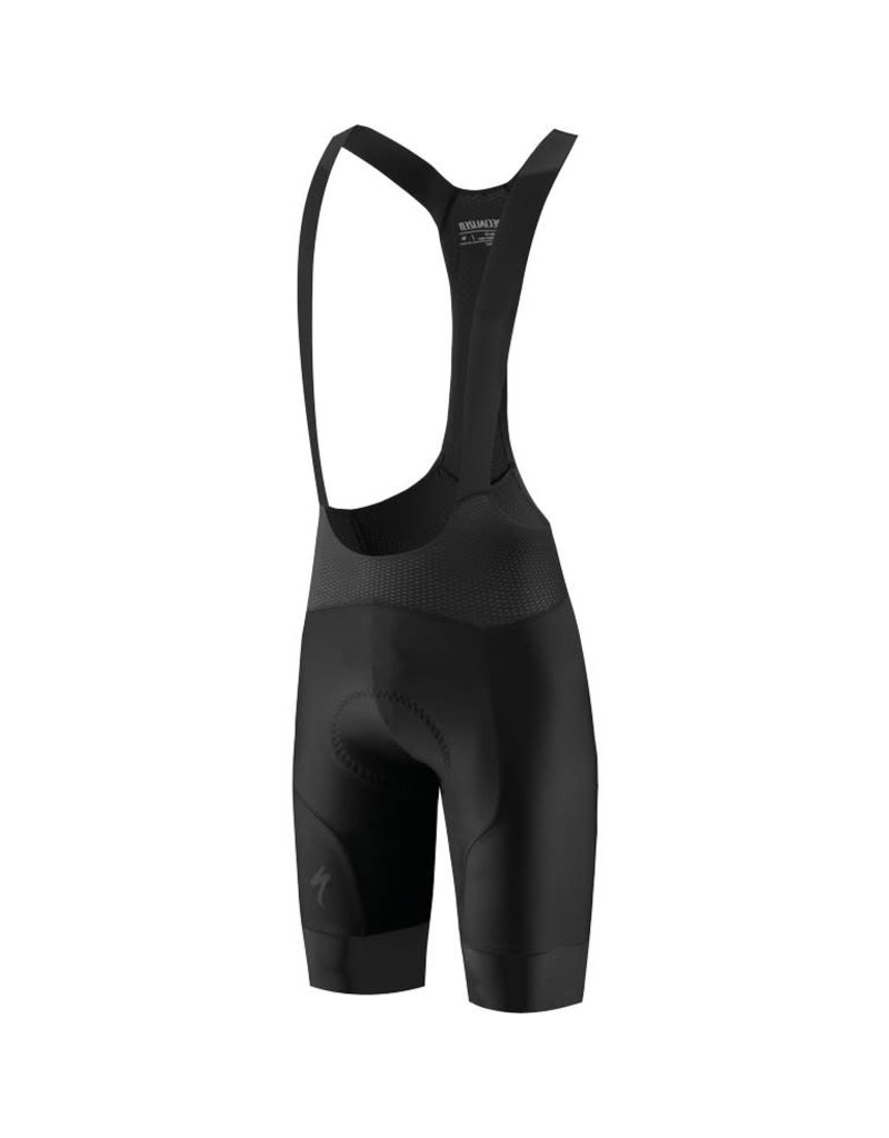 Specialized SL R Bib Shorts Black