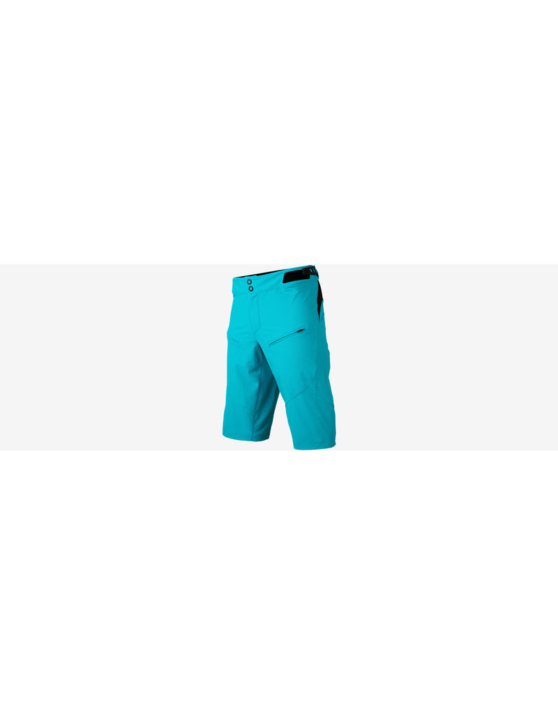 Specialized Enduro Pro Shorts Aqua