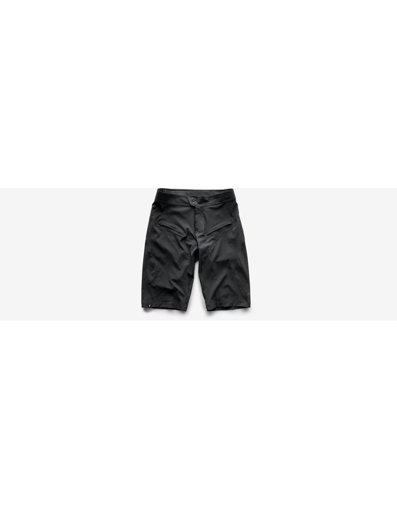 Specialized Atlas XC Comp Shorts Black