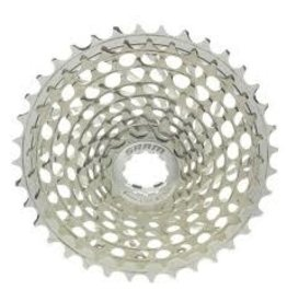 SRAM PG-1070 CASSETTE 10Speed 11-36 Tooth