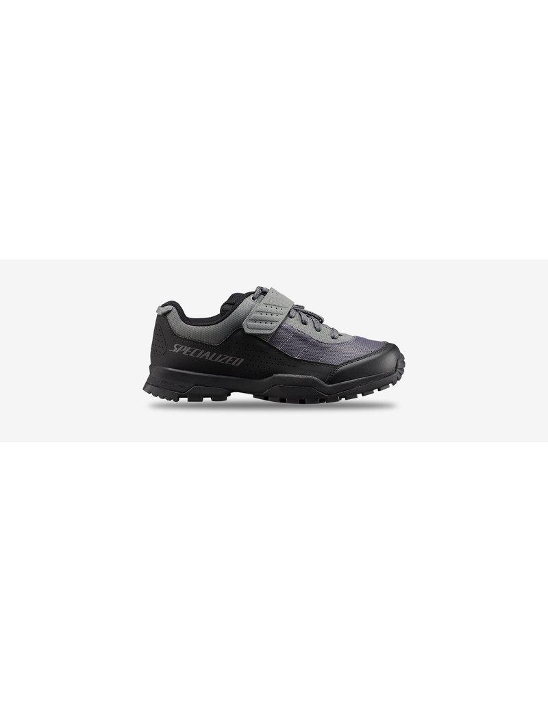 Specialized Rime 1.0 MTB Shoes - Black -