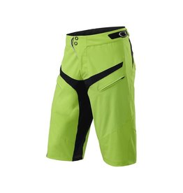Specialized Demo Pro Short - Green 36
