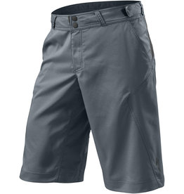 Specialized Enduro Comp Shorts Carbon