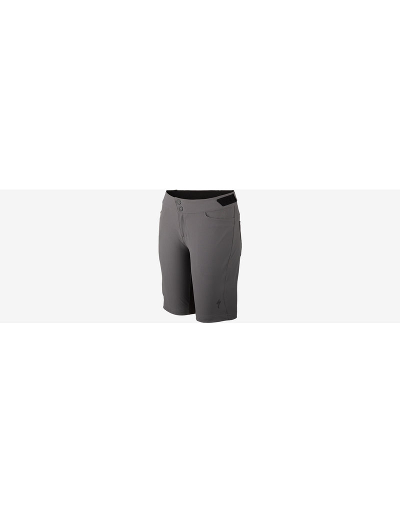 Specialized Andorra Comp Shorts Slate