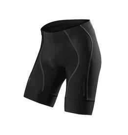 Specialized RBX Comp Short - Black / Carbon Medium
