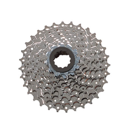Shimano Deore Cassette, 10 Speed, 11-36T