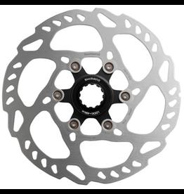 Shimano SLX Disc Rotor, 180mm, Center-Lock