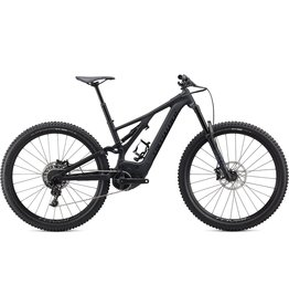 Specialized Ex-Demo Turbo Levo Comp - Black