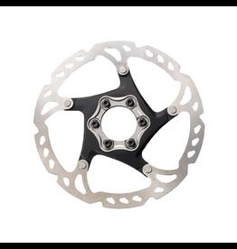 Shimano XT Disc Rotor, 160mm, 6 Bolt