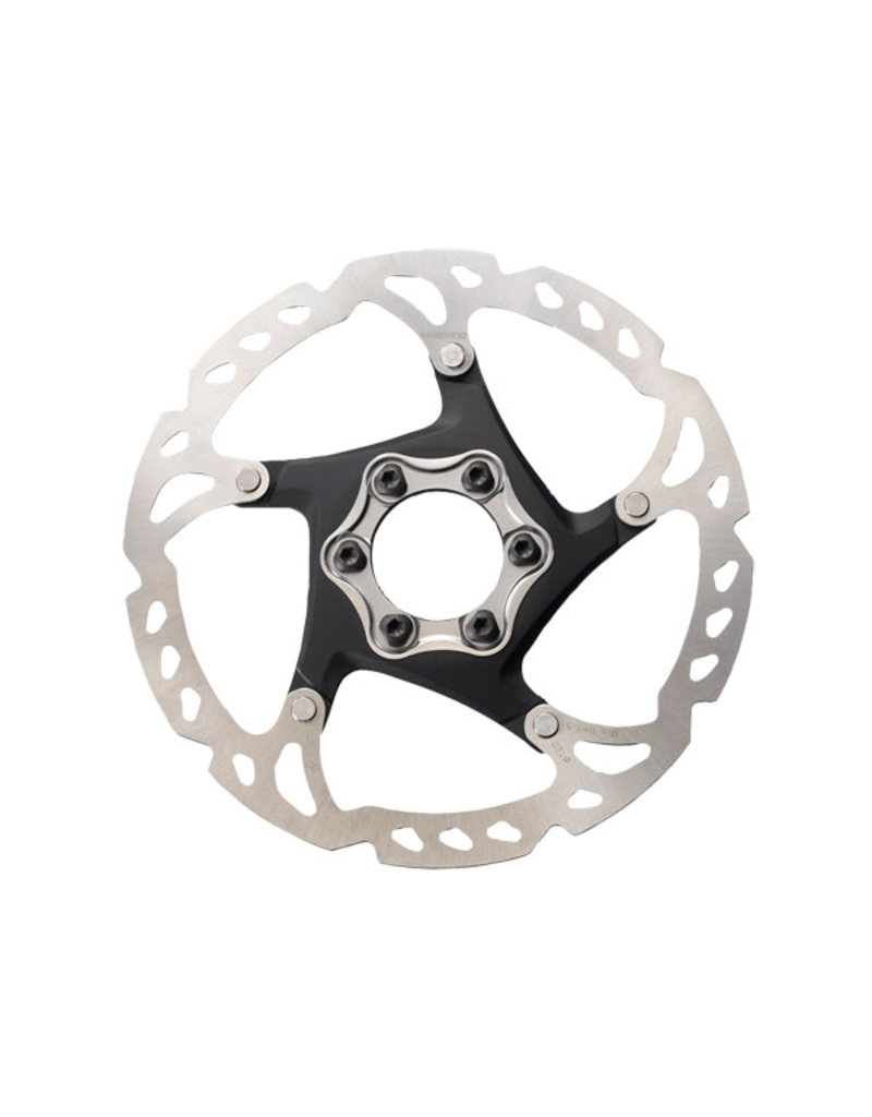 Shimano XT Disc Rotor, 160mm, 6 Bolt
