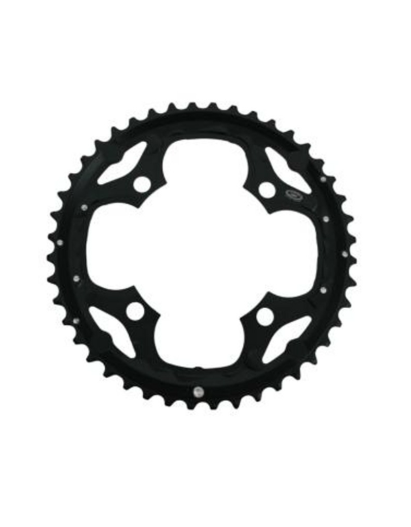 Shimano Chain-Ring, 44T, 104mm BCD