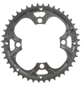 Shimano Chainring, 44T, 104mm BCD