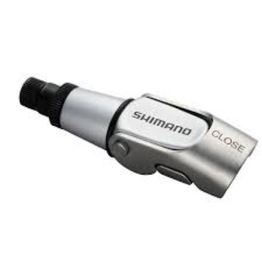 Shimano Brake Cable Adjuster, For Direct Mount Caliper