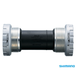 Shimano Deore Bottom Bracket, 68/73mm - SM-BB52