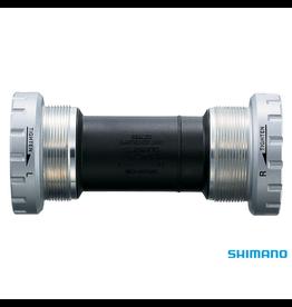 Shimano Deore Bottom Bracket, 68/73mm - SM-BB52