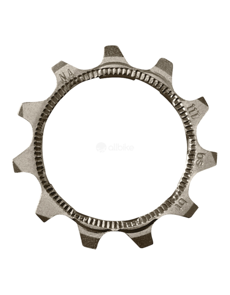 Shimano Sprocket Wheel, 11T