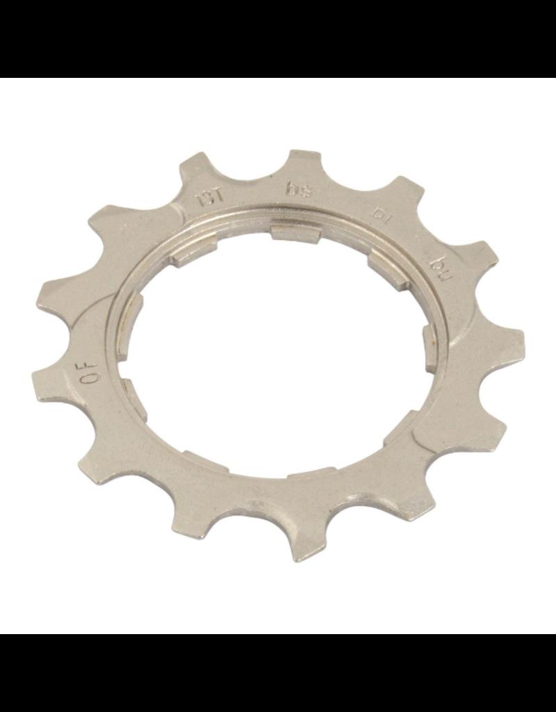 Shimano Sprocket Wheel, 13T