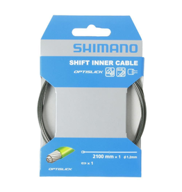 Shimano Optislik Shift Inner Cable