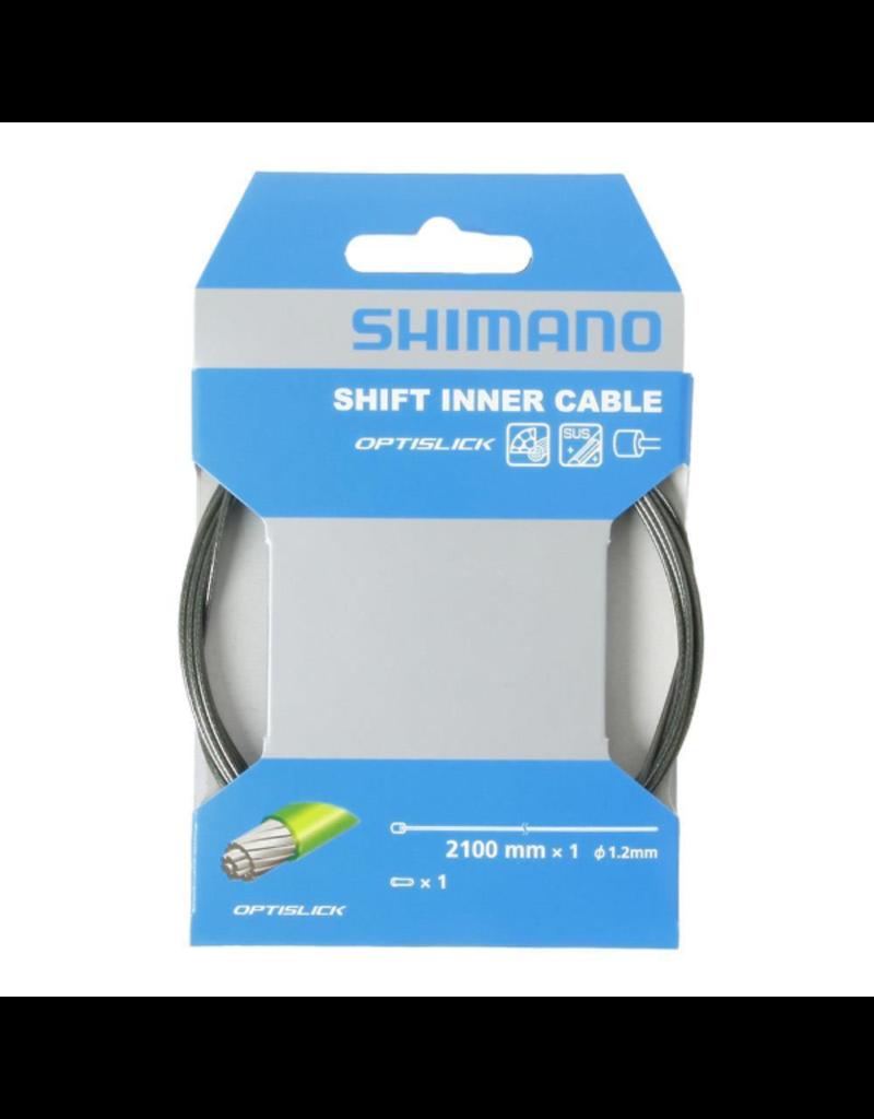 Shimano Optislik Shift Inner Cable