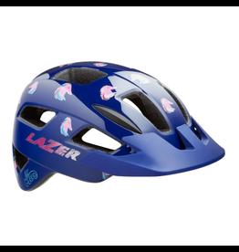 LAZER Lazer Helmet Lil Gekko - Pony