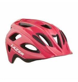 LAZER Lazer Helmet - Pink