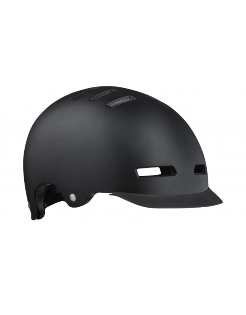 LAZER Lazer Helmet Next+ - Black - Large