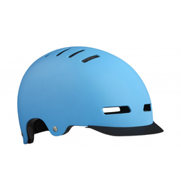 Lazer Helmet Next+ - Blue - Large