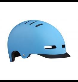 LAZER Lazer Helmet Next+ - Blue - Large