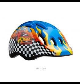 LAZER Lazer Helmet MAX + - Race Car