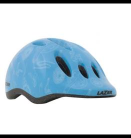 LAZER Lazer Helmet MAX + - Team Shimano
