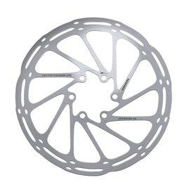 SRAM Rotor Centreline - 200mm