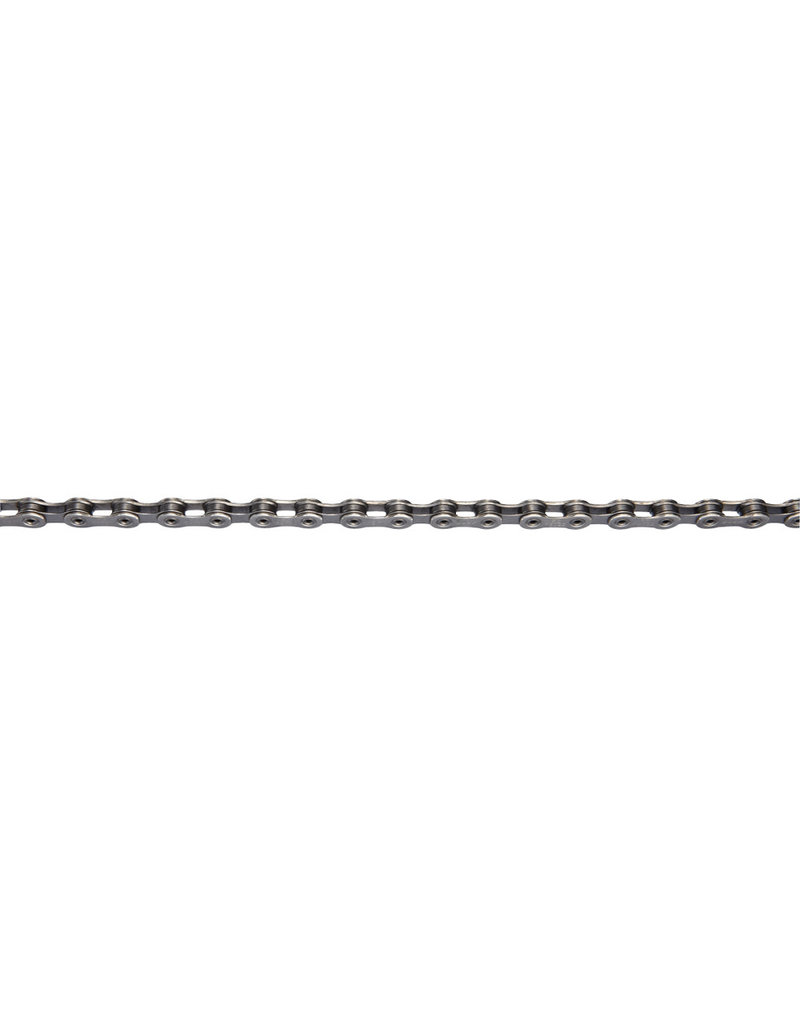 SRAM Red22 Chain - 11sp