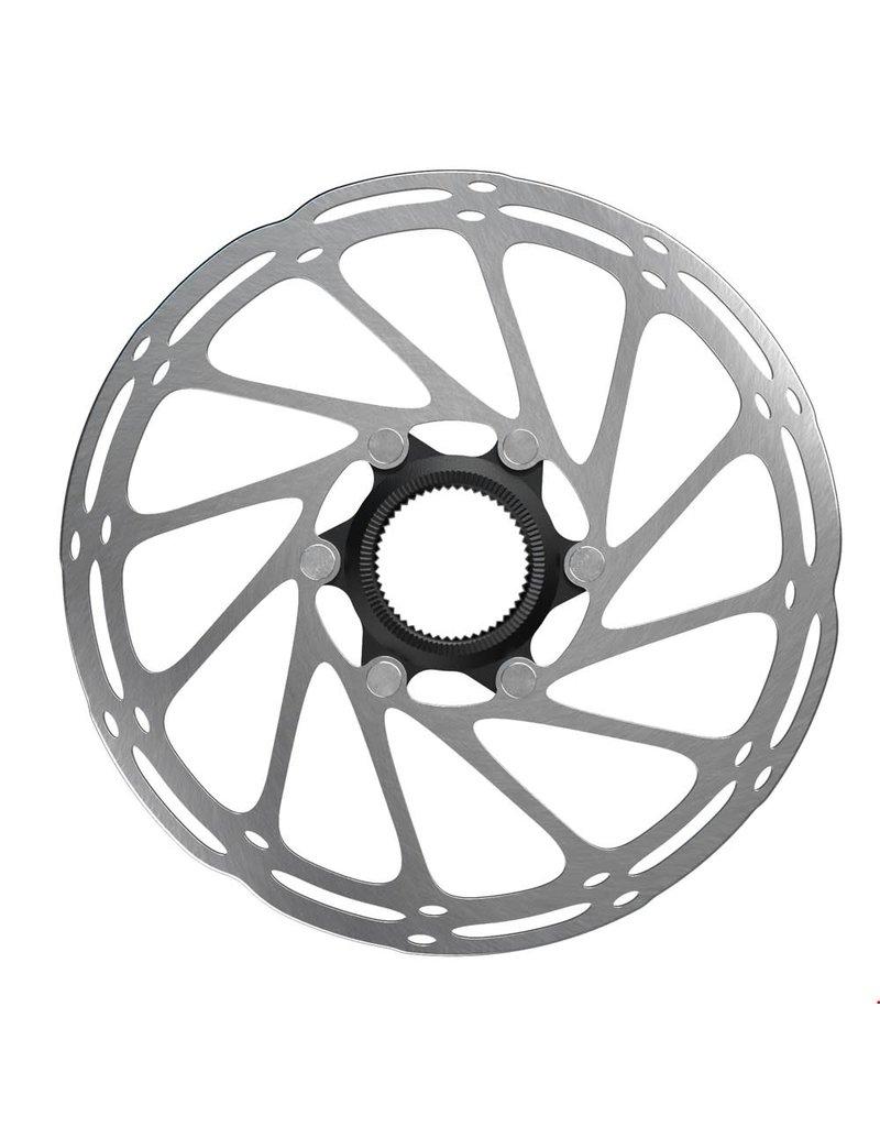 SRAM Rotor Centreline Centrelock -  180mm