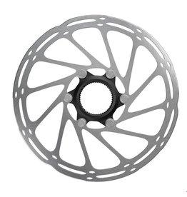 SRAM Rotor Centreline Centrelock - 160mm