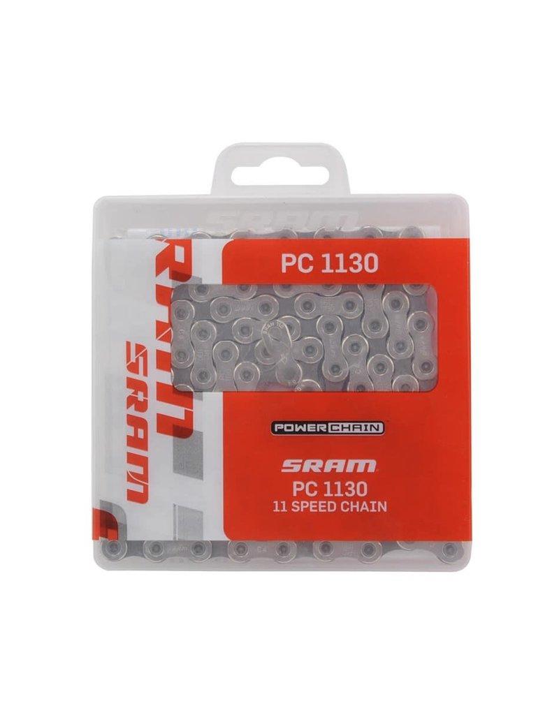 SRAM PC1130 Chain - 11spd