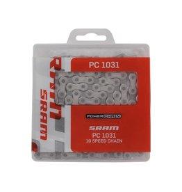 SRAM PC1031 Chain - 10spd