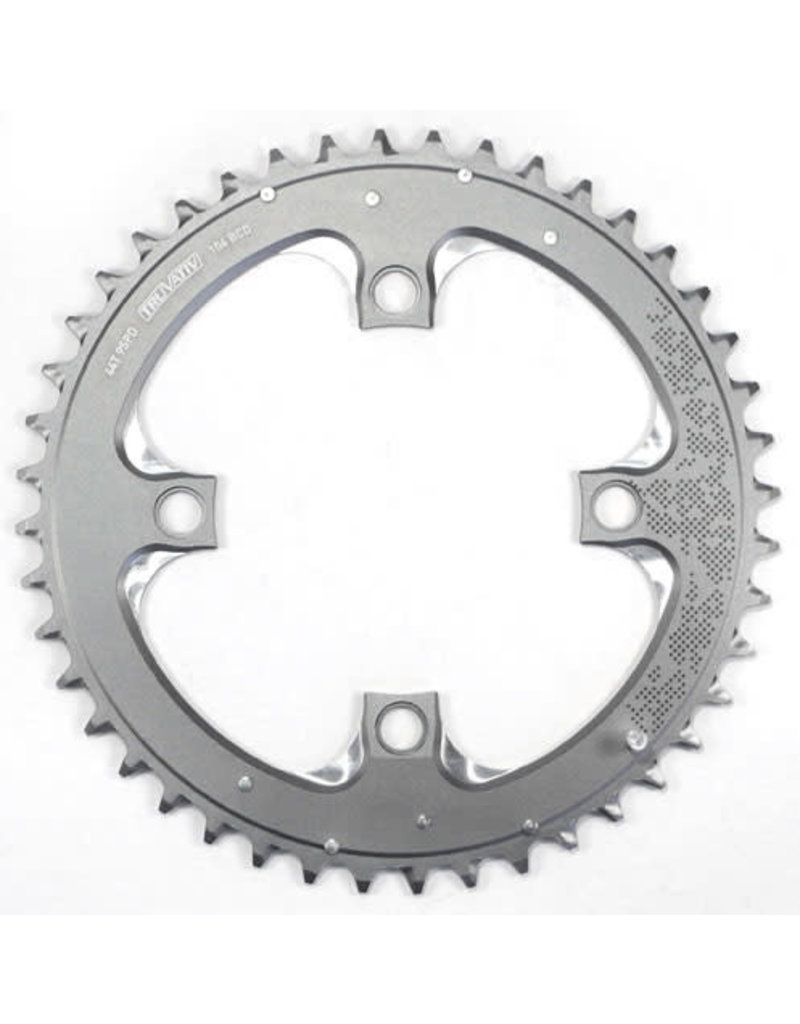 Sram Truvativ CHAINRING 22T 64/4arm ALLOY, 10spd