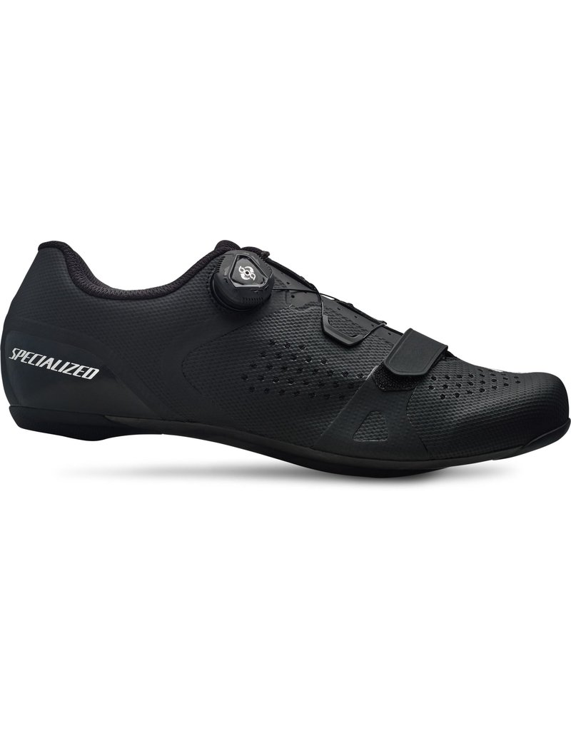Specialized Torch 2.0 Road Shoes Black
