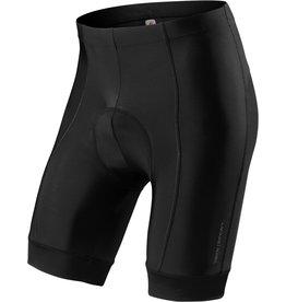 Specialized RBX Sport Shorts Black