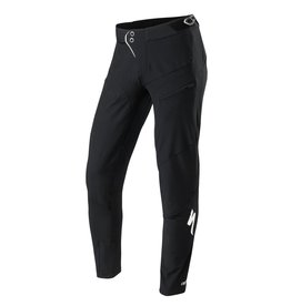 Specialized Demo Pro Pants - Black